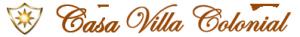 logo-CVC-Final